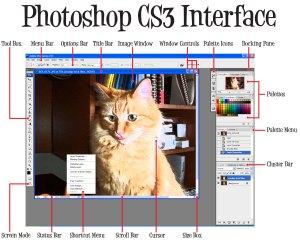 interface-photoshop-lg