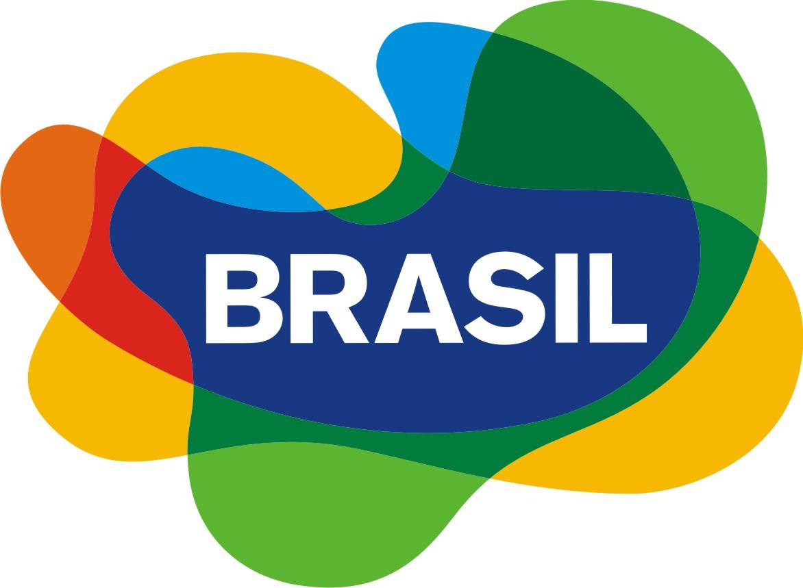 brazil_logo