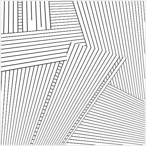 Line Drawing Unity : Vocabulary quiz twenty first century art and design