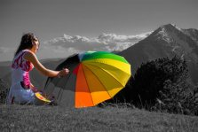 Beautiful_Black_And_White_Photos With_Color16