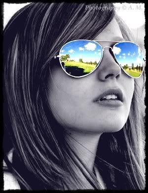 color plash sunglasses