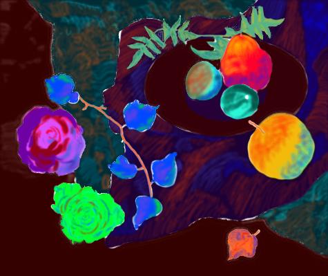 ColorizeTenorioEmiliobrushwork