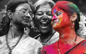 holi-festival-black-and-white-photography-with-color-018_2