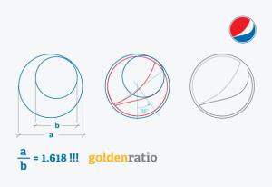 pepsi_logo_golden_ratio