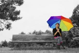 picsay-grayscale-colorpop