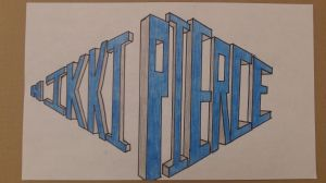 2-point perspective name1