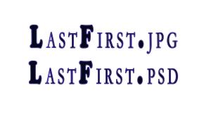 FileSavingProtocol