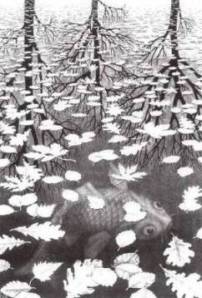 Rhythm_and_Motion_Public_Escher