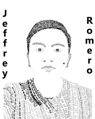 finalromerojeffrey