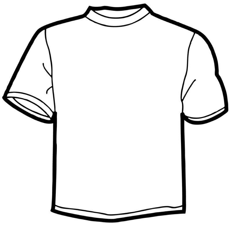 Tee-Shirt Design: using the Element of Shape | Twenty-First Century ...