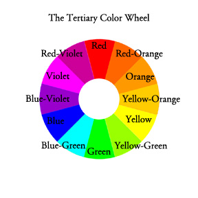 Color Theory Twenty First Century Art And Design
