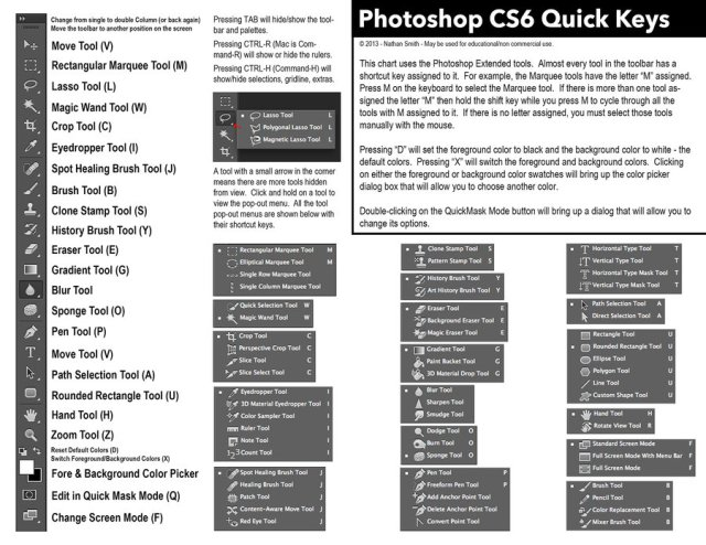 photoshop_cs6_quick_keys