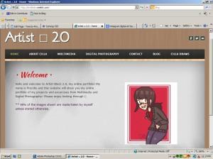cillawebsite