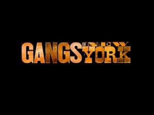 gangs-of-new-york-title-still-500x375