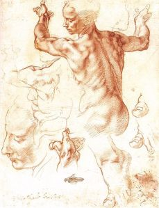 461px-Michelangelo_libyan