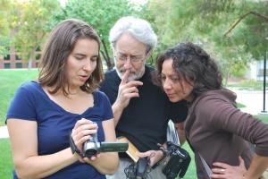 filmmakers-workshop