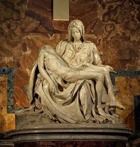 Michelangelo's_Pieta_5450_cropncleaned