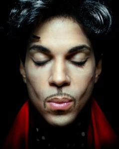 platon_photographer-prince-rogers-nelson-portrait