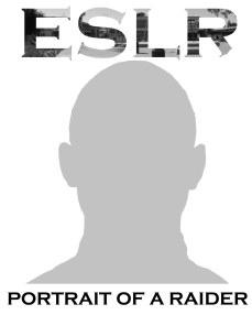 eslr 3