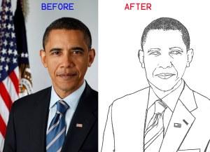 obamabeforeandafter