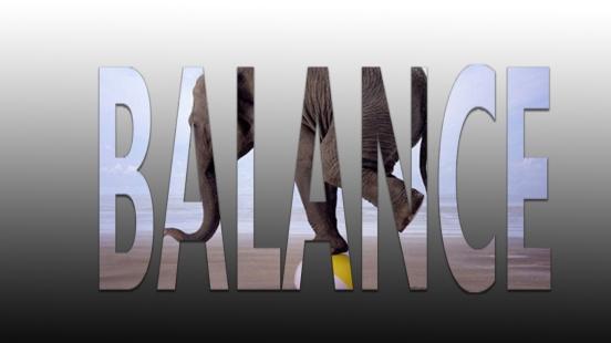 BalanceLastFirst