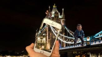 SmartphoneSuarezMichelle