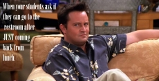 matthew-perry-as-chandler-bing-in-friends (2)