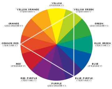color-theory